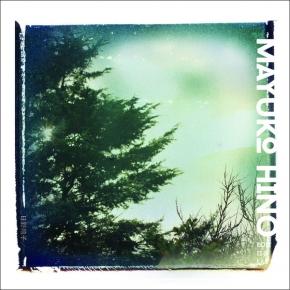 MAYUKO HINO Lunisolar CD Digipack 2018