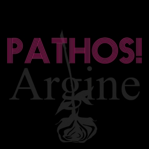 ARGINE Pathos! CD 2018
