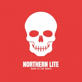 NORTHERN LITE Back To The Roots 2CD Digipack 2018