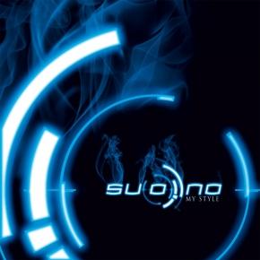 SUONO My Style CD 2009