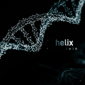 HELIX Twin CD 2018