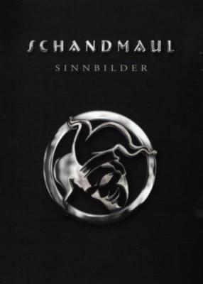 SCHANDMAUL Sinnbilder DVD 2008