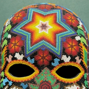 DEAD CAN DANCE Dionysus CD Digipack 2018 (VÖ 02.11)