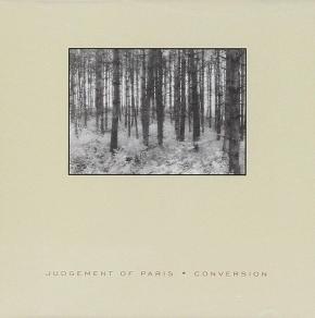 JUDGEMENT OF PARIS Conversion CD 2000