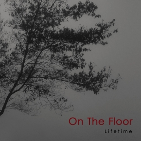 ON THE FLOOR Lifetime CD 2018