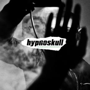 HYPNOSKULL The Manichaean Consciousness CD 2018 ant-zen