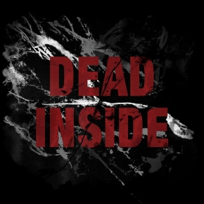 DEAD INSIDE Dead Inside CD Digipack 2018