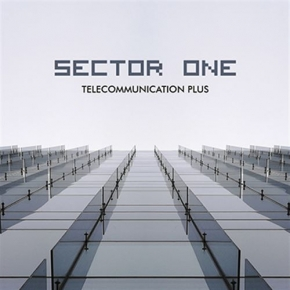 SECTOR ONE Telecommuncation Plus CD 2018 LTD.300