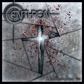 CENTHRON Lichtsucher V2 CD 2018