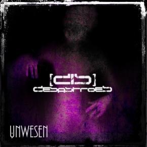 DESASTROES Unwesen MCD 2018 (ES23 + Frozen Plasma Remix)