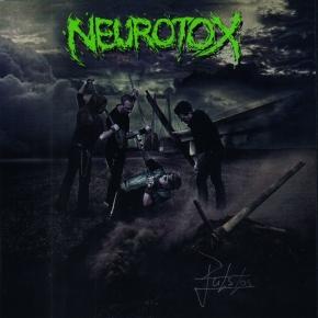 NEUROTOX Pulslos CD 2019