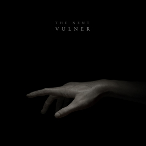 THE NENT Vulner CD Digipack 2019 LTD.500