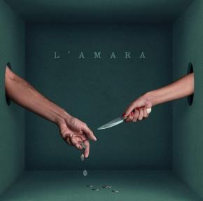 L'AMARA L'amara CD 2019 LTD.300