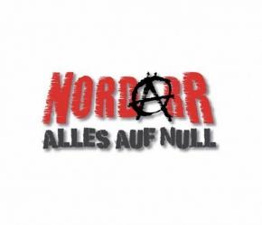 NordarR Alles Auf Null 2x BUTTON