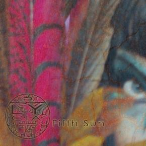 LYCIA | 4 LIMITED 4CD BOX 2019 (VÖ 14.06)