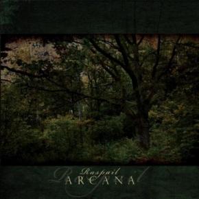 ARCANA Raspail CD 2008