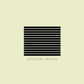 Pro Bestellung kann nur ein Gratisartikel eingelöst werden! SUDETEN CRECHE The Remix EP CD 2012 LTD.500