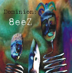 DOMINION 8eeZ CD 2013 LTD.1000