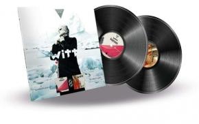 WITT Original Vinyl Classics: Bayreuth Eins + Bayreuth Zwei 2LP VINYL 2019