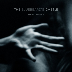 THE BLUEBEARD'S CASTLE Beyond the Door CD 2019