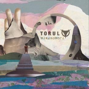 TORUL Hikikomori CD Digipack 2019