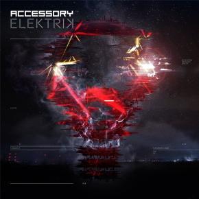 ACCESSORY Elektrik CD 2019