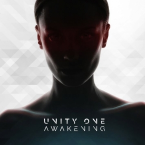 UNITY ONE Awakening CD Digipack 2018