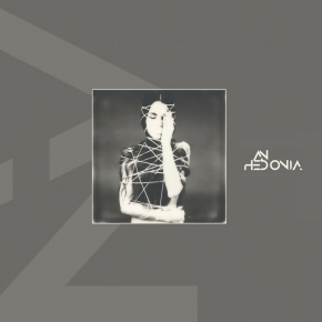 AN HEDONIA An hedonia CD Digipack 2019