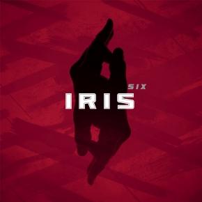 IRIS Six CD Digipack 2019
