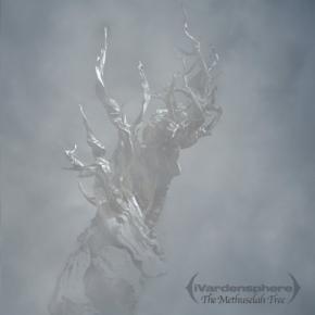 iVARDENSPHERE The Methuselah Tree CD 2013