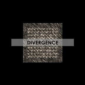 GROUND NERO Divergence CD Digipack 2019
