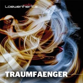 LOEWENHERTZ Traumfaenger (+ Bonus) CD 2019