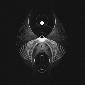 FADERHEAD Asteria CD Digipack 2019