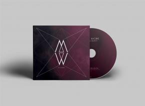 MINUIT MACHINE Live & Destroy CD Digipack 2019