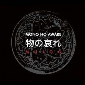 MONO NO AWARE Mujoo CD Digipack 2019 HANDS