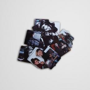 LACRIMOSA Die Jubiläumsbox 1990 – 2020 3CD BOX 2020 LTD.2000