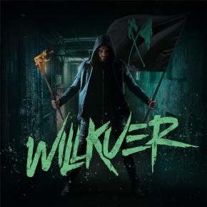 WILLKUER Willkuer LIMITED BOXSET 2021