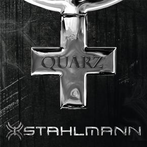 STAHLMANN Quarz LIMITED BOXSET 2021 (VÖ 19.11)