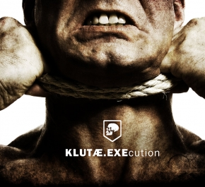 KLUTAE EXEcution 2CD 2013 LEAETHER STRIP