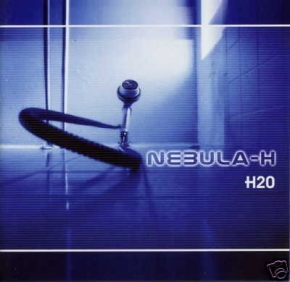 NEBULA-H H20 CD 2004