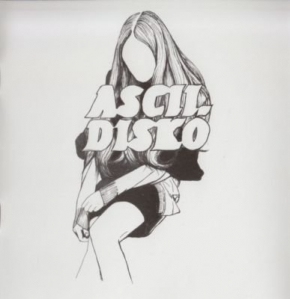 Ascii Disko Black Orchid: From Airlines To Lifelines