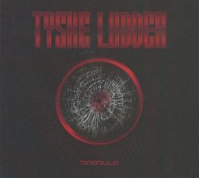 TYSKE LUDDER Bambule CD-EP Digipack 2013 LTD.1000