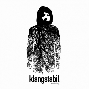 KLANGSTABIL Shadowboy CD 2013